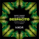 Daddy Yankee ft. Luis Fonsi - Despacito (Fatan & Forlen ft I.T.F Remix)