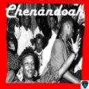 Chenandoah - Night (Original Mix)