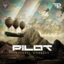 Pilot - Natural Wonders (Original Mix)