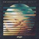 Raw Underground - Gotta Be Down (Original Mix)