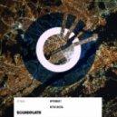 Uppermost - Retro Digital (Original Mix)