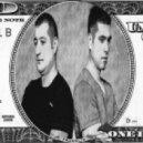 Mirko & Meex - Money Talks (Original Mix)