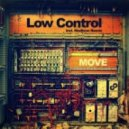 Low Control - Move (Original Mix)