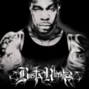 Busta Rhymes - I Love My Bitch (D1lson Remix)