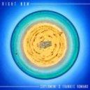 Supermini & Frankie Romano - Right Now (Original Mix)