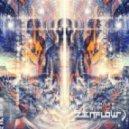 Zenflow - Psychedelic Experience (Original Mix)