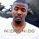 Nedric Nedo - Picture Perfect (Original Mix)