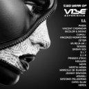 MoPe - 8989 (Original Mix)