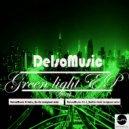DelsoMusic & Jabu - No Lie (feat. Jabu) (Original)