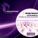 Nicolas Mazzoni - A Sense Of Nostalgia (Original Mix)