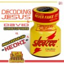 Decoding Jesus & David Christophere & Melleefresh & Keoki - Sleazee (Dirty Loud Radio Remix)