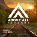 HamzeH - Long Gone