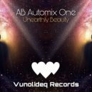 AB Automix One - Unearthly Beauty (Original Mix)