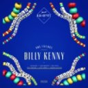 Billy Kenny, Kyle Watson - Wiggly Worm (Original mix)