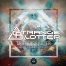 Strange Blotter & Doppler Shift - Shift The Blotter (Original Mix)