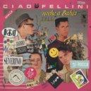Ciao Fellini - Dalì (Dj Rocca Beijing Flute Mix)