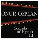 Onur Ozman - In Her Eyes  (original mix)