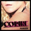 Corine - Marche Nocturne (Pacific State Remix)