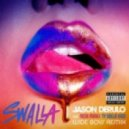 Jason Derulo Ft. Nicki Minaj & Ty Dolla $ign - Swalla