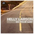 Helly Larson - Come with Me (Original Mix)