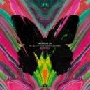 Tritonal + Sj  Ft. Emma Gatsby - Hung Up (Nathan Rux Remix)