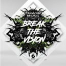 Psilocybe Project - Break the Vision (Original Mix)