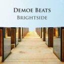 Demoe Beats - Salvo (Original Mix)