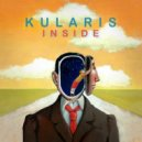 Kularis - Inside (Original Mix)