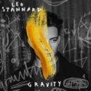 Leo Stannard, Frances  -  Gravity  (Original mix)