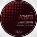 Bassel Darwish - Collins (Original Mix)