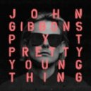 John Gibbons - P.Y.T. (Pretty Young Thing) (Original Mix)