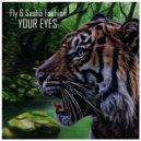 Fly & Sasha Fashion  - Like The Way (Original Mix)