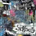 Audiojack - Senses (Reset Robot Remix)