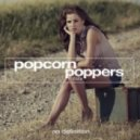 Popcorn Poppers - Rotate (Original Club Mix)
