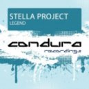Stella Project - Legend (Extended Mix)