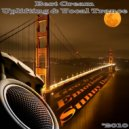 Geo_b presents - Best Cream Uplifting & Vocal Trance of 2010