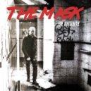 The Mask - Up An'Away (Original Mix)