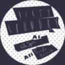 Dirty Laundry - Everybody Get Down (Jonny & Travis Remix)