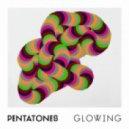 Pentatones - Glowing (Marek Hemmann Remix)