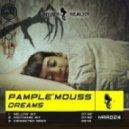 Pample'mouss - Dreams