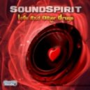 SoundSpirit - Drugs (Original Mix)