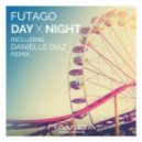 Futago - Day X Night (Extended Mix)