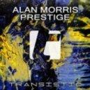 Alan Morris - Prestige (Extended Mix)