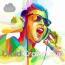 Umid - Crazy Love