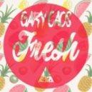 Gary Caos - Do Whatcha Want (Original Mix)