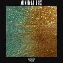 Mozie - 39.5 (Original Mix)