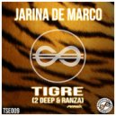 2 Deep & Ranza - Tigre (Original Mix)