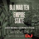 Blu Mar Ten - Titans (Tempus Remix)