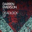 Darren Emerson - Catch 22 (Original Mix)