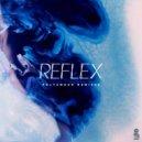 Reflex - Polyamour (Pastel remix)